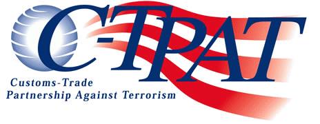 CTPAT_logo-service
