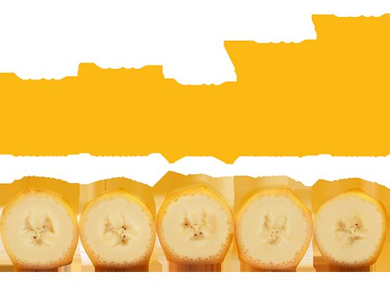 banana_chart