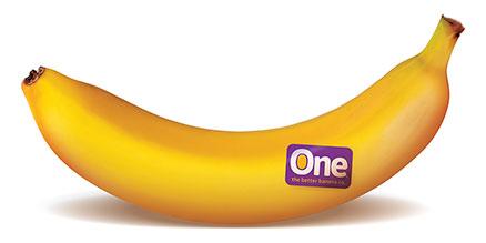 homepage-banana