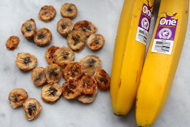 Recipe Page_Banana Chips 1
