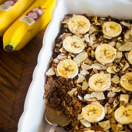 Breakfast Bake 1_Recipe Page