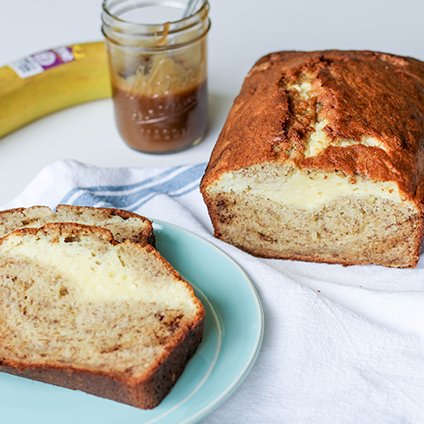 CCBananaBread_Recipe Page
