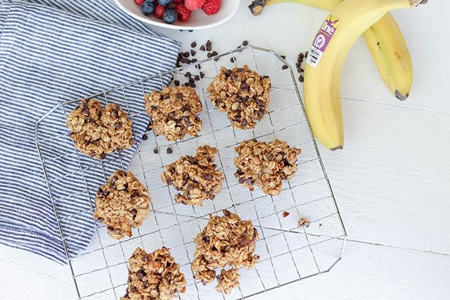 Banana Breakfast Cookies (2)_Recipe Page