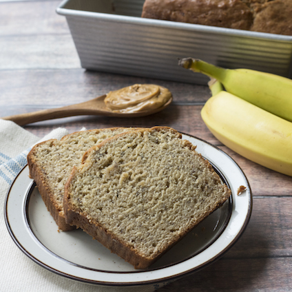 peanutbutterbread_recipe-page
